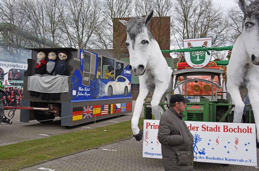 stadt in nl